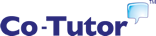 Co-Tutor logo
